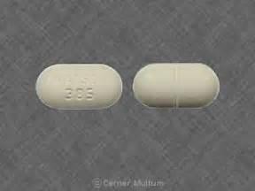 Hydrocodone Also Search For Watson 385 Pill Acetaminophen Hydrocodone 500 Mg 7 5 Mg