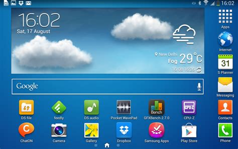 the 10 best samsung galaxy tab apps pcmagcom the 10 best samsung galaxy tab apps fcmuckefuck de