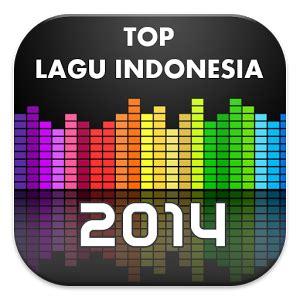 download mp3 barat terbaru agustus 2014 lagu terbaru indonesia 2014 terpopuler tempat download