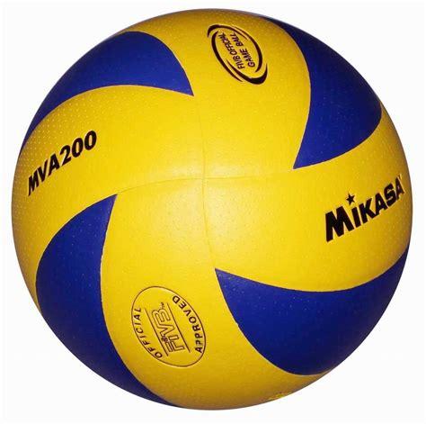 Net Voli Volley Net Mikasa australian warehouse mikasa mva200 fivb