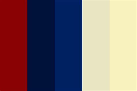 the color royal blue royal blue colour palette www pixshark images