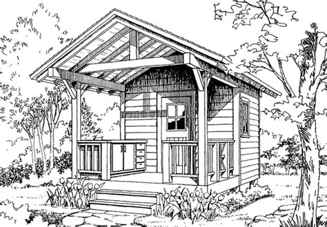 buy house project plans southern living house plans