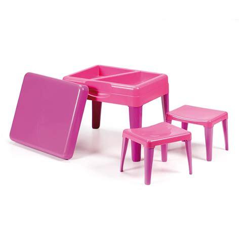 fabbrica tavoli e sedie tavolo con sedie