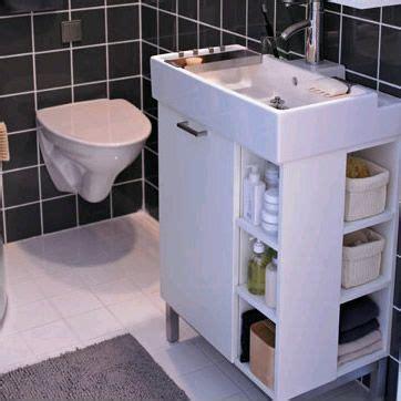 cute ikea kitchen cabinet organizers greenvirals style best 25 ikea bathroom sinks ideas on pinterest ikea
