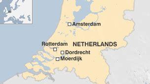 moerdijk netherlands map news chemical plant blaze at moerdijk sparks alert