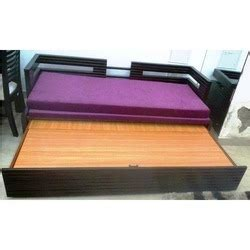 sofa cum bed price in chennai wooden sofa bed manufacturers suppliers wholesalers