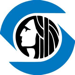 seattle city light login file seattle city council logo png wikipedia