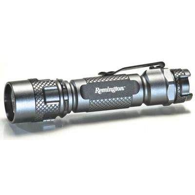 Lu Led Luxeon 20 Watt 20 best flashlights images on flashlight bulb and