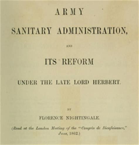 the nightingale and the original 1888 edition annotated books exhibit materials florence nightingale exhibit