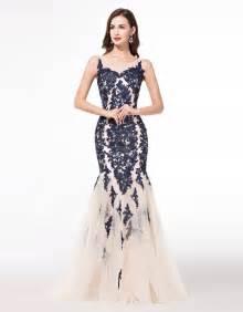 gown designs aliexpress buy mermaid formal dresses evening gowns evening gown designs