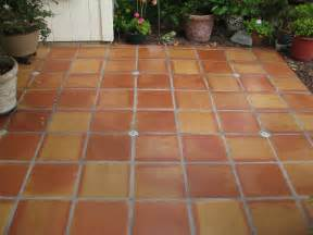 national company offers saltillo regular square tile in