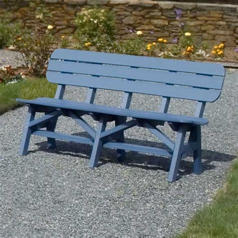 bench portsmouth seaside casual portsmouth 5 foot bench 058 gotta have
