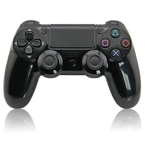Controller Ps4 Wired ps4 wired controller ps4 accessories