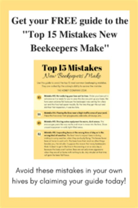 your beekeeping journal a guide for beekeepers because beekeeping is a journey books bee box plans the honey company