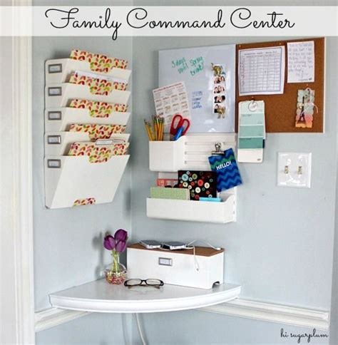 weekend project create gallery walls martha stewart interiors top tricks and diy projects to organize your