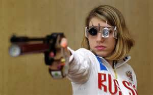 Blinds Memphis Rio Olympics 2016 Why Do Olympic Shooters Wear Shooting