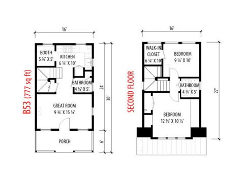 tiny house blueprints tiny house on wheels plans free tiny house plans micro