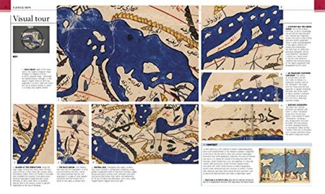 great maps 1409345718 libro great maps di jerry brotton
