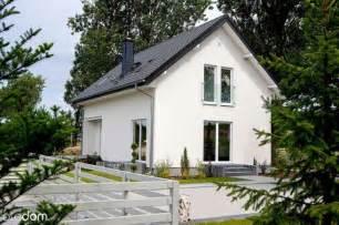 4 pokoje dom na sprzedaż zielona g 243 ra łężyca