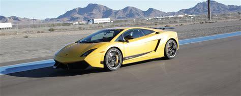 Lamborghini Driving Drive A Lamborghini Lamborghini Driving Experience Las