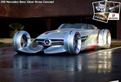mercedes benz biome chatterpoint mercedes benz biome price 2 images