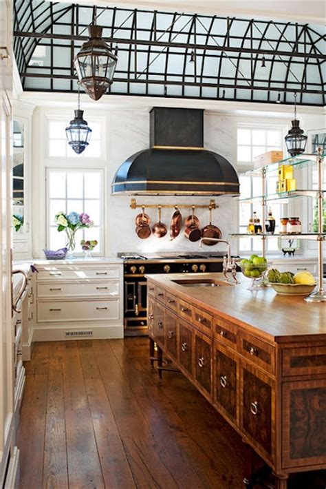 island kitchen designs 64 unique kitchen island designs digsdigs