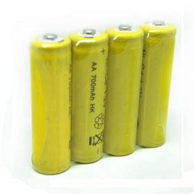Charger Batre Baterai Aa Rechargeable Semua Mah 15 Menit Penuh Tamiya rechargeable battery ni cd aaa 600mah 1 2v 4 pack green jakartanotebook