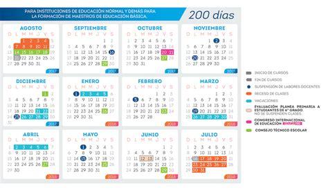 calendario de pagos sep magisterio informado zacatecas apuntes tecnologia sofia