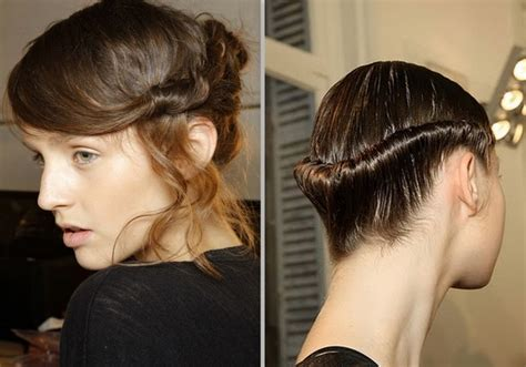 school hairstyles uk school hairstyles 2012 for hair stylish