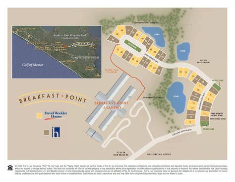 plot points on a map our lot is 35 pcb condo search 850 583 1640