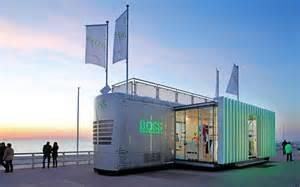 Sofa Shops Toronto Furniture Stores In New York City Free Home Design Ideas