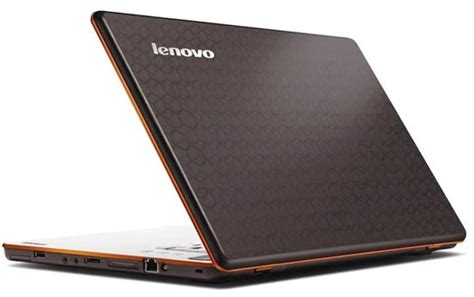 Laptop Lenovo Y Series lenovo y series laptops the awesomer