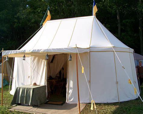 einfacher pavillon pavilion class