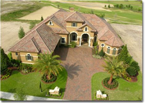 florida custom home plans custom home builder in central florida dave brewer homes