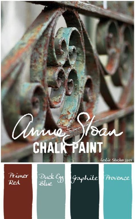 chalk paint the woodlands tx best 25 conservatory furniture ideas ideas on