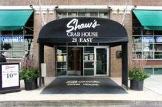 Shaw S Crab House Chicago by 1000 Images About Restaurants On Julien