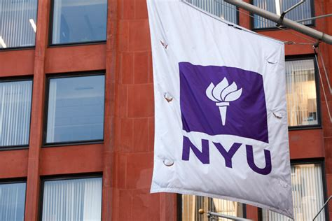 Nyu Time Mba by Nyu S Mindfulness In Business Program Langone Part