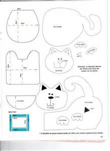 patchwork molde do jogo de banheiro pesquisa google