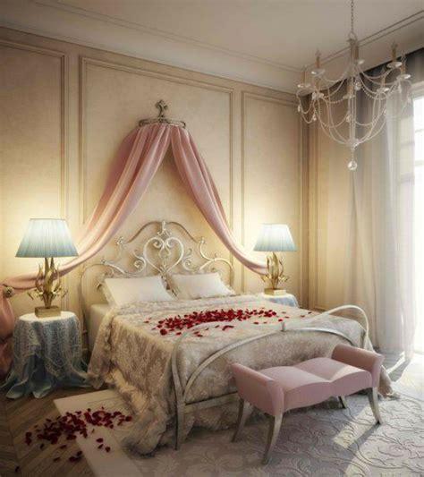 schlafzimmer mit baldachin die besten 17 ideen zu baldachin auf kinder