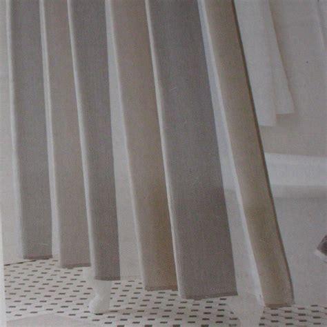 grey fabric shower curtain threshold grey multistripe gray white fabric shower