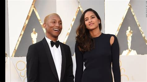 helen lasichanh since october 12 2013 they have one pharrell williams wife welcome triplets cnn