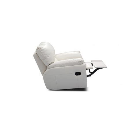 L Shaped Recliner by York L Shaped Modular Sofa With Recliner Option Sofas