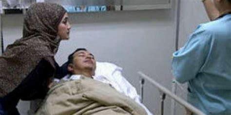film indonesia ustad jefri uje ulang tahun hari jumat wafat pun hari jumat okezone