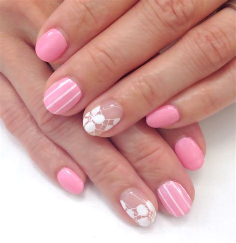 colors nail salon nail salon color s top