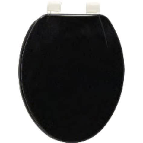 black pattern toilet seat black toilet seat elongated potty training concepts