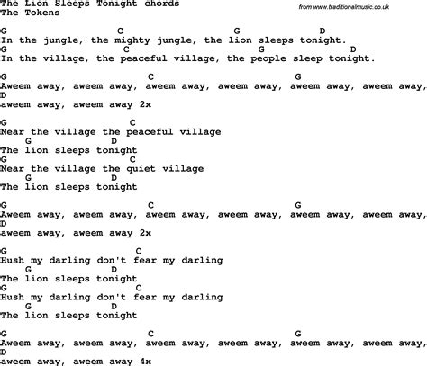 Country Roads Guitar Chords And Lyrics