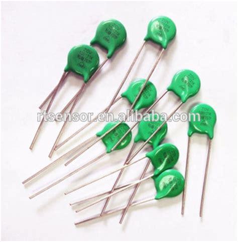 ntc ptc resistor ntc thermistor ptc thermistor resistor zov varistor 10d121k for ups buy varistor 10d121k zov