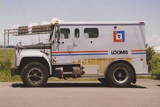 armored cars security vans flickr photo