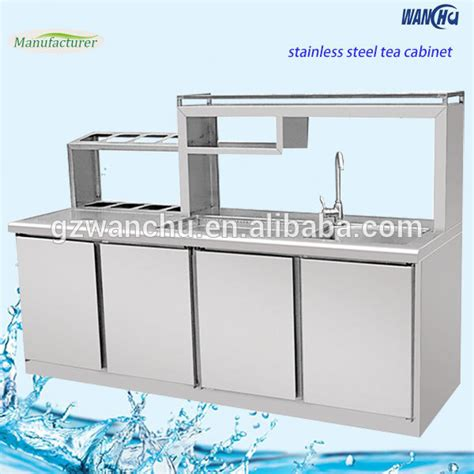 commercial custom size stainless steel kitchen sink