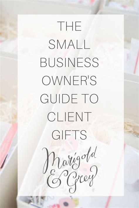 best 25 client gifts ideas on pinterest